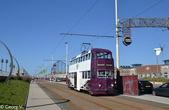 Photo of BTS_700_New South Promenade