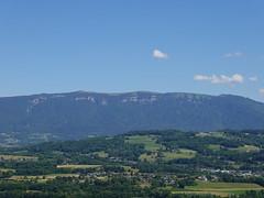 Ansigny