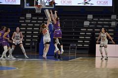 J.22 Ciudad de La Laguna vs Durán Ensino (Foto CB Clarinos) (9)