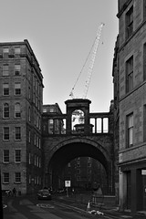 Photo of Regent Bridge