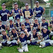 Gosselin 2003 10u District III Champions