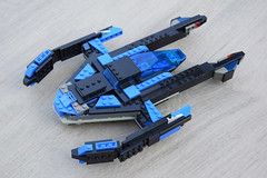 IG-2000 #4