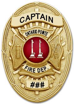 M262H OPFD Captain badge V2