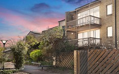 11a/52 Forbes Street, Turner ACT