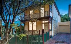 216 Warwick Street, West Hobart TAS
