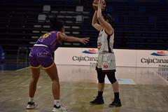 J.22 Ciudad de La Laguna vs Durán Ensino (Foto CB Clarinos) (8)