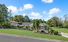 1 Ruzac Street, Campbelltown NSW
