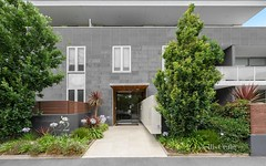 8/22-24 Warleigh Grove, Brighton VIC