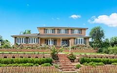 5 Juliana Crescent, Baulkham Hills NSW