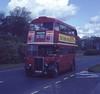 HLW 178 Crawley 5-5-68  (285)