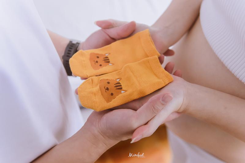 50874036856_a112eac504_o- 婚攝小寶,婚攝,婚禮攝影, 婚禮紀錄,寶寶寫真, 孕婦寫真,海外婚紗婚禮攝影, 自助婚紗, 婚紗攝影, 婚攝推薦, 婚紗攝影推薦, 孕婦寫真, 孕婦寫真推薦, 台北孕婦寫真, 宜蘭孕婦寫真, 台中孕婦寫真, 高雄孕婦寫真,台北自助婚紗, 宜蘭自助婚紗, 台中自助婚紗, 高雄自助, 海外自助婚紗, 台北婚攝, 孕婦寫真, 孕婦照, 台中婚禮紀錄, 婚攝小寶,婚攝,婚禮攝影, 婚禮紀錄,寶寶寫真, 孕婦寫真,海外婚紗婚禮攝影, 自助婚紗, 婚紗攝影, 婚攝推薦, 婚紗攝影推薦, 孕婦寫真, 孕婦寫真推薦, 台北孕婦寫真, 宜蘭孕婦寫真, 台中孕婦寫真, 高雄孕婦寫真,台北自助婚紗, 宜蘭自助婚紗, 台中自助婚紗, 高雄自助, 海外自助婚紗, 台北婚攝, 孕婦寫真, 孕婦照, 台中婚禮紀錄, 婚攝小寶,婚攝,婚禮攝影, 婚禮紀錄,寶寶寫真, 孕婦寫真,海外婚紗婚禮攝影, 自助婚紗, 婚紗攝影, 婚攝推薦, 婚紗攝影推薦, 孕婦寫真, 孕婦寫真推薦, 台北孕婦寫真, 宜蘭孕婦寫真, 台中孕婦寫真, 高雄孕婦寫真,台北自助婚紗, 宜蘭自助婚紗, 台中自助婚紗, 高雄自助, 海外自助婚紗, 台北婚攝, 孕婦寫真, 孕婦照, 台中婚禮紀錄,, 海外婚禮攝影, 海島婚禮, 峇里島婚攝, 寒舍艾美婚攝, 東方文華婚攝, 君悅酒店婚攝, 萬豪酒店婚攝, 君品酒店婚攝, 翡麗詩莊園婚攝, 翰品婚攝, 顏氏牧場婚攝, 晶華酒店婚攝, 林酒店婚攝, 君品婚攝, 君悅婚攝, 翡麗詩婚禮攝影, 翡麗詩婚禮攝影, 文華東方婚攝