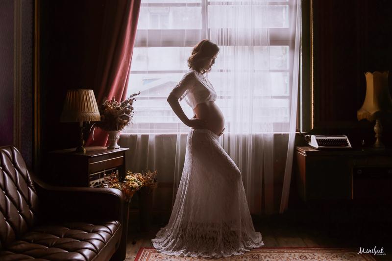 50874037071_3df9edc026_o- 婚攝小寶,婚攝,婚禮攝影, 婚禮紀錄,寶寶寫真, 孕婦寫真,海外婚紗婚禮攝影, 自助婚紗, 婚紗攝影, 婚攝推薦, 婚紗攝影推薦, 孕婦寫真, 孕婦寫真推薦, 台北孕婦寫真, 宜蘭孕婦寫真, 台中孕婦寫真, 高雄孕婦寫真,台北自助婚紗, 宜蘭自助婚紗, 台中自助婚紗, 高雄自助, 海外自助婚紗, 台北婚攝, 孕婦寫真, 孕婦照, 台中婚禮紀錄, 婚攝小寶,婚攝,婚禮攝影, 婚禮紀錄,寶寶寫真, 孕婦寫真,海外婚紗婚禮攝影, 自助婚紗, 婚紗攝影, 婚攝推薦, 婚紗攝影推薦, 孕婦寫真, 孕婦寫真推薦, 台北孕婦寫真, 宜蘭孕婦寫真, 台中孕婦寫真, 高雄孕婦寫真,台北自助婚紗, 宜蘭自助婚紗, 台中自助婚紗, 高雄自助, 海外自助婚紗, 台北婚攝, 孕婦寫真, 孕婦照, 台中婚禮紀錄, 婚攝小寶,婚攝,婚禮攝影, 婚禮紀錄,寶寶寫真, 孕婦寫真,海外婚紗婚禮攝影, 自助婚紗, 婚紗攝影, 婚攝推薦, 婚紗攝影推薦, 孕婦寫真, 孕婦寫真推薦, 台北孕婦寫真, 宜蘭孕婦寫真, 台中孕婦寫真, 高雄孕婦寫真,台北自助婚紗, 宜蘭自助婚紗, 台中自助婚紗, 高雄自助, 海外自助婚紗, 台北婚攝, 孕婦寫真, 孕婦照, 台中婚禮紀錄,, 海外婚禮攝影, 海島婚禮, 峇里島婚攝, 寒舍艾美婚攝, 東方文華婚攝, 君悅酒店婚攝, 萬豪酒店婚攝, 君品酒店婚攝, 翡麗詩莊園婚攝, 翰品婚攝, 顏氏牧場婚攝, 晶華酒店婚攝, 林酒店婚攝, 君品婚攝, 君悅婚攝, 翡麗詩婚禮攝影, 翡麗詩婚禮攝影, 文華東方婚攝