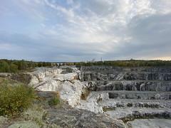 Parainen Quarry 2