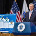 """Baker-Polito Administration announces expansion of COVID-19 vaccination sites, updates to Phase Two • <a style=""""font-size:0.8em;"""" href=""""http://www.flickr.com/photos/28232089@N04/50874518533/"""" target=""""_blank"""">View on Flickr</a>"""