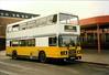 Stagecoach Cambus Leyland Olympian