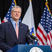 "Baker-Polito Administration announces expansion of COVID-19 vaccination sites, updates to Phase Two • <a style=""font-size:0.8em;"" href=""http://www.flickr.com/photos/28232089@N04/50875222721/"" target=""_blank"">View on Flickr</a>"