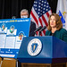 "Baker-Polito Administration announces expansion of COVID-19 vaccination sites, updates to Phase Two • <a style=""font-size:0.8em;"" href=""http://www.flickr.com/photos/28232089@N04/50875222891/"" target=""_blank"">View on Flickr</a>"