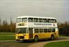 Stagecoach Viscount Bristol VRT