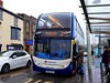 Stagecoach South West 15888