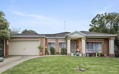 57 Country Club Drive, Clifton Springs VIC