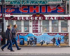 Photo of Blackpool 03