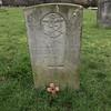 Hornchurch Cemetery - Havering - 05452 - Rayner