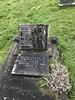 Hornchurch Cemetery - Havering - 05452 - Pepper