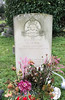Hornchurch - Cemetery - Havering- 05452 - Quirk