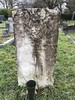 Hornchurch Cemetery - Havering- 05452 - Windsor