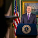 "Governor Baker delivers virtual State of the Commonwealth address • <a style=""font-size:0.8em;"" href=""http://www.flickr.com/photos/28232089@N04/50878841898/"" target=""_blank"">View on Flickr</a>"