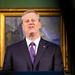 "Governor Baker delivers virtual State of the Commonwealth address • <a style=""font-size:0.8em;"" href=""http://www.flickr.com/photos/28232089@N04/50878842043/"" target=""_blank"">View on Flickr</a>"