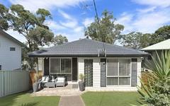90 Faucett Street, Blackalls Park NSW
