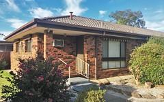 1/477 Ainslie Avenue, Lavington NSW