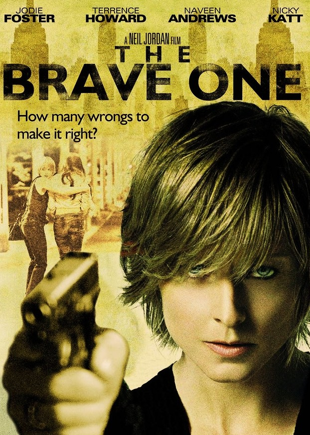 The Brave images