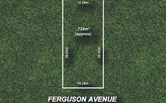 5 Ferguson Avenue, Sefton Park SA
