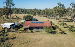 70 HALCYON DRIVE, Waterview Heights NSW