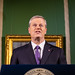 "Governor Baker delivers virtual State of the Commonwealth address • <a style=""font-size:0.8em;"" href=""http://www.flickr.com/photos/28232089@N04/50879549146/"" target=""_blank"">View on Flickr</a>"