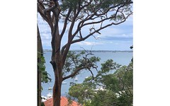 Address available on request, Fishing Point NSW