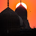 Domes of Cairo