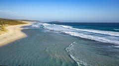 Esperance_Eleven Miles Beach_DSC5259