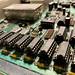 Ultimate1MB upgrade for Atari 800XL