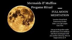 #repost @mermaidsandmuffinsrva ・・・ ♀️♀️♀️♀️♀️♀️♀️♀️♀️♀️♀️             & ??             .      29  5:30.          !    , ,  !!