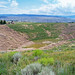 Alice Mine (Butte, Montana, USA) 4