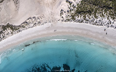 Cape Arid_Esperance_DSF2770