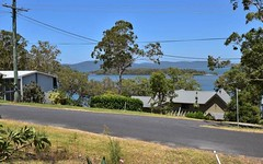 32 Green Point Drive, Green Point NSW