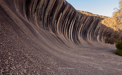 Wave Rock_Hyden_DSF2981