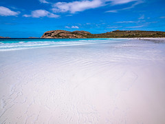 Lucky Bay_Cape Le Grand_Esperance_DSF2930 copy