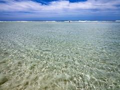 Eleven Miles Beach_Emily_DSF2881