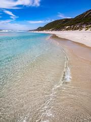 Eleven Miles Beach_DSF2906