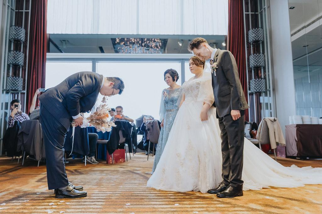 50882980758_f064523cdc_b- 婚攝, 婚禮攝影, 婚紗包套, 婚禮紀錄, 親子寫真, 美式婚紗攝影, 自助婚紗, 小資婚紗, 婚攝推薦, 家庭寫真, 孕婦寫真, 顏氏牧場婚攝, 林酒店婚攝, 萊特薇庭婚攝, 婚攝推薦, 婚紗婚攝, 婚紗攝影, 婚禮攝影推薦, 自助婚紗